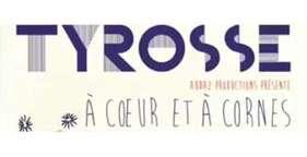 Les Arènes de Tyrosse